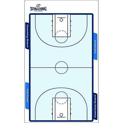 SPALDING Planche Tactic Coach Basket-ball