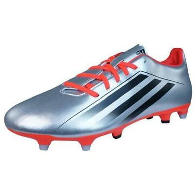 ADIDAS PERFORMANCE Chaussures de Rugby Rs7 Trx SG 4.0 Adulte Homme