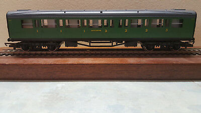 Hornby - SR SOUTHERN REGION Composite - BOXED