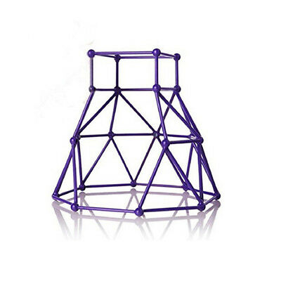 Finger Monkey Jungle Gym Playset Interactive Baby Monkey Climbing Stand KP