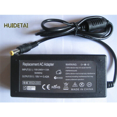 AC Adapter Battery Charger for ACER ASPIRE 5315 5735Z 5738Z 5715Z Laptop
