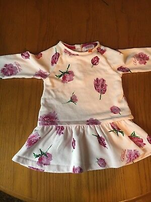 Ted Baker Baby Girl 6-9 months