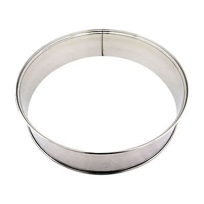 Home Kitchen Taylor & Brown® Halogen Oven Extender Ring For 10 - 12 Litre Ovens