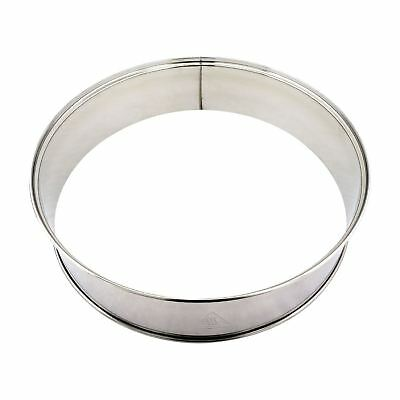 New Home Kitchen Taylor Halogen Oven Extender Ring For 10 - 12 Litre