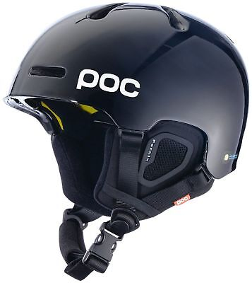 Poc Fornix Backcountry Mips Recco Casco / XS-S 51-54cm / Helmet Esqui Ski Snow