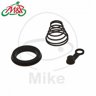 VN 1700 B Voyager ABS VNT70A 2010 Clutch Slave Cylinder Repair Kit