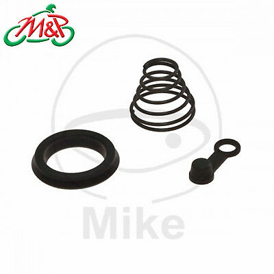 VN 1700 B Voyager ABS VNT70A 2012 Clutch Slave Cylinder Repair Kit