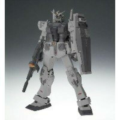 Gundam Fix Fe Angulation 0007 G-3 G Armor (Japan Import)