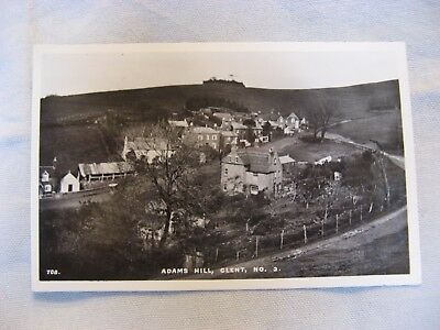 Adams Hill Clent No.3 John Price Black Country Postcard No.708 0970