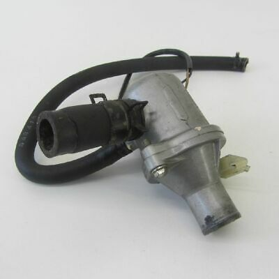 Hyosung GT 650 Comet Thermostat
