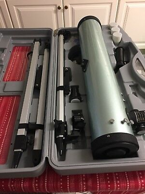 Telescope far vision model 70076