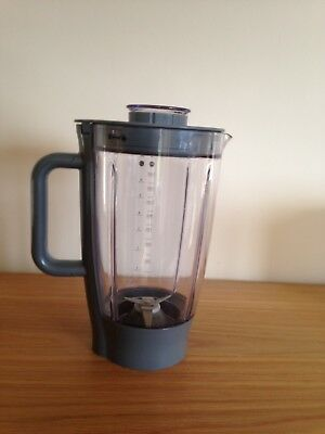 Kenwood Replacement Food Blender