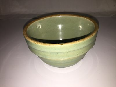 Little USA Mixing Bowl