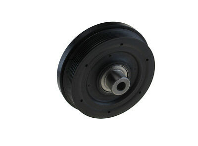 Pulley Compatible with Focus Galaxy Mondeo S-Max Conect 1.8 TDCI