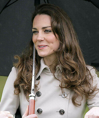 the best of  Kate Middleton 11 x 8 OR 7 x 5.colour  pictures  2011