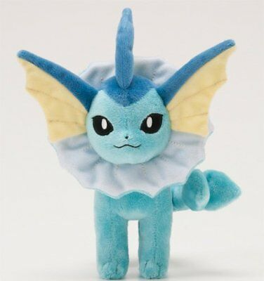 Takara Tomy Pokemon Center Pokedoll Pokemon Plüsch (japan import)