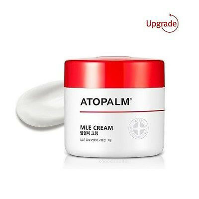 [Atopalm] MLE Cream 65ml / A Must-Have Item For Sensitive Skin / Korea-Beauty