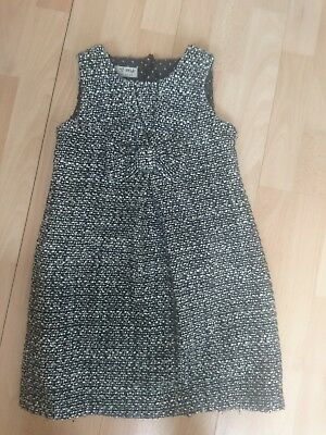 Girls Next dress 5-6