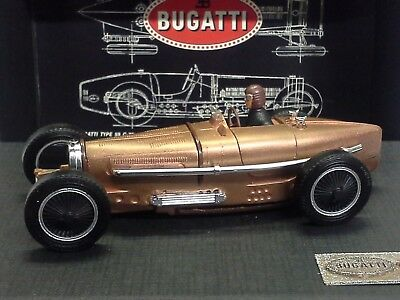 SLOT MEX by EXINMEX BUGATTI Type 69 C-70 (SUPERB MINT) LE 1 of only 25 Worldwide