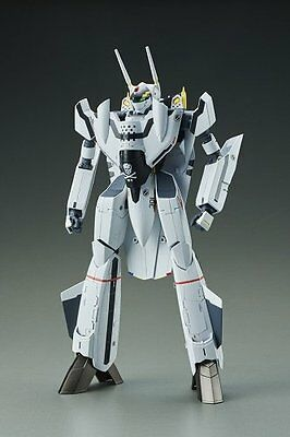 Macross Zero Perfect Transform Phoenix Arcadia VF-0S Robot Figure Japan Anime
