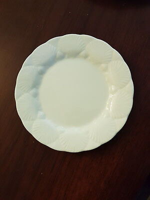 Wedgwood Oceanside Salad/Dessert Plates Excellent Condition 8 Available