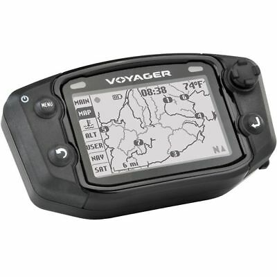 Trail Tech Voyager Offroad Computer (912-4010)