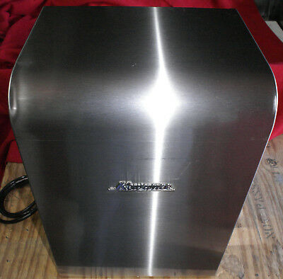 KEWANEE K-99 Pot and Pan CLEANER Scrubber washer Dish Washer For Stainless Sink