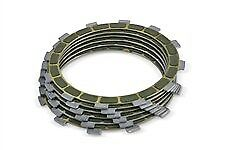 Barnett Clutch Kit Kevlar Friction Plates (306-25-20005)