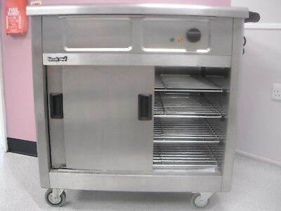 commercial catering equipment, warming oven