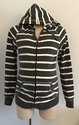 New Look Maternity Hoodie Size 8