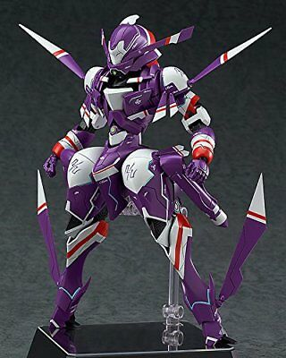 Max factory  Plamax Machine Caliber Model Kit (Japan Import)