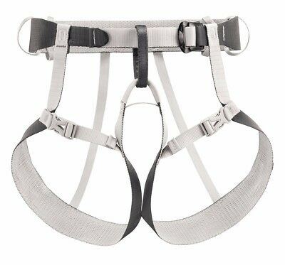 Petzl Tour - Mountaineering & Skiing Harness
