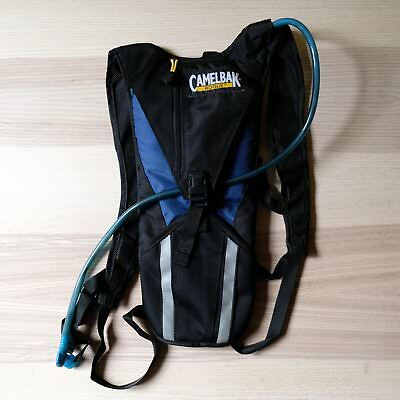 CAMELBAK Rogue Hydration BACKPACK - bladder included