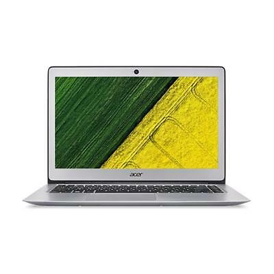 162126 Acer Swift 3 Sf315-51-55Cp Notebook