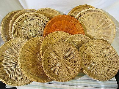 Cool Wicker Paper Plate Holders Wholesale Gallery - Best Image . & Cool Wicker Paper Plate Holders Wholesale Gallery - Best Image ...