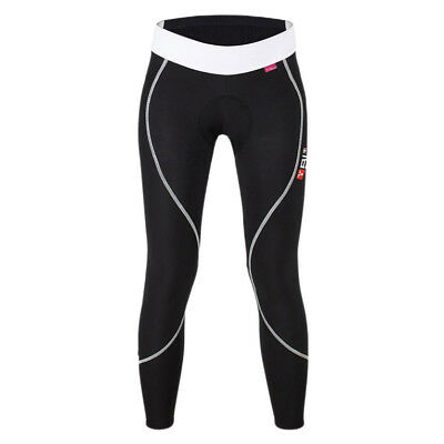 Bicycle Line Difesa Plusstrapless Culotes largos