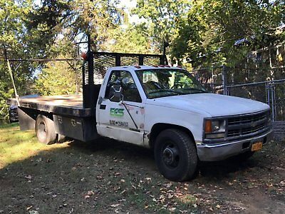 2000 Chevrolet Other Pickups  truck