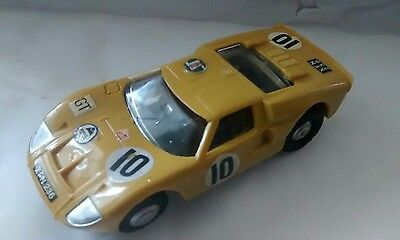 Triang Minic Motorways Ford GT40