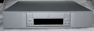 Linn Majik--Cd Player