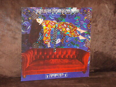 Vinyl-LP: JACK BRUCE AND FRIENDS - I've Always Wanted To Do This (1980) [Cream]