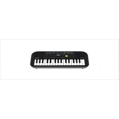 2494921 Keyboard Casio Sa-47 (Sa-47)