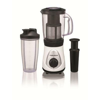 Blender - MORPHY RICHARDS Plus M403020EE