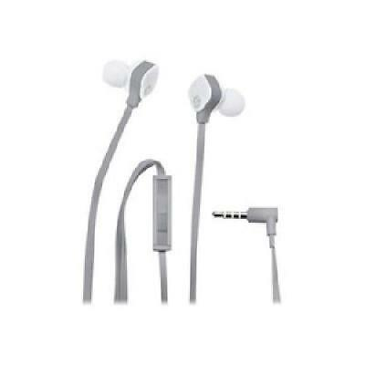HP In-Ear Stereo Headset H2310 -Pearl White-