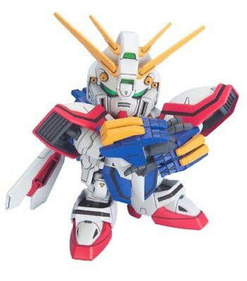 Gundam SD-242 G (Japan Import)