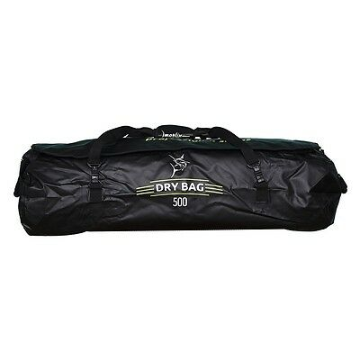 Bag Wetsuit Diving Spearfishing Marlin Dry Bag 1000