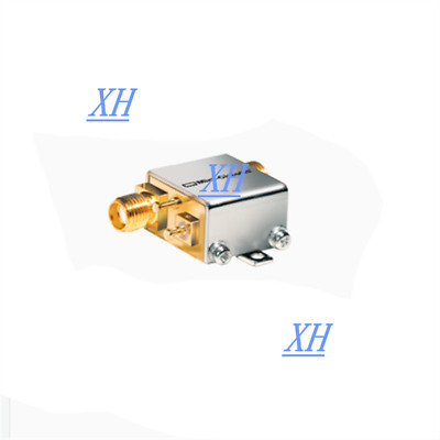 ZX60-83LN-S+ Coaxial Low Noise Amplifier 0.5 to 8GHz 50Ω