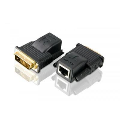 326597 Aten Ve066 Local And Remote Units - Video Extender - Kombinierter 29 Pin