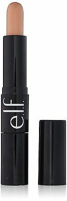 e.l.f. Eye Primer and Liner Sealer, Natural, 0.35 Ounce - FREE SHIPPING New