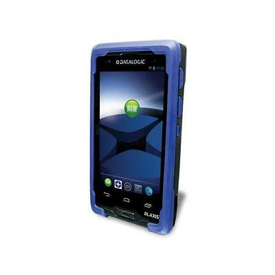 2874539 Datalogic Dl-Axist - Datenerfassungsterminal - Android 4,1 (Jelly Bean)