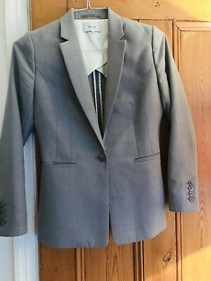 Reiss Women's Maternity Adjusted Suit ( £300.00 original price)Size 10
